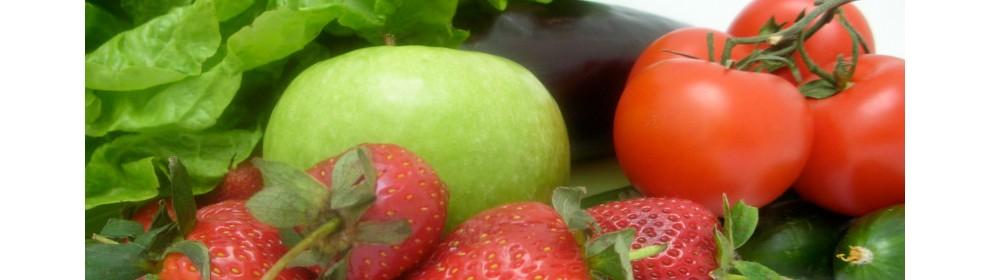 Pestycydy W żywności Ekologicznej Agropogodapl