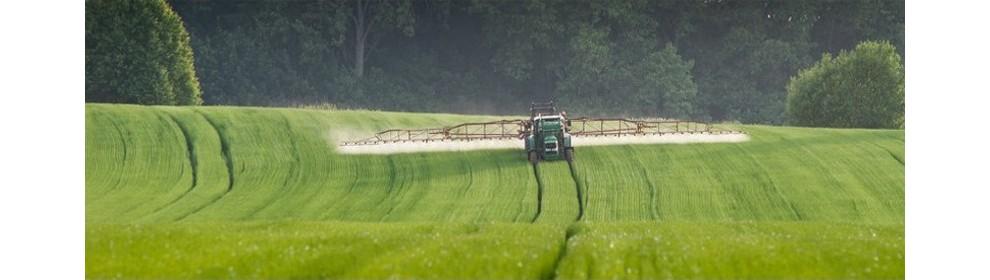 Pestycydy Biologiczne Zastąpią środki Chemiczne Agropogodapl